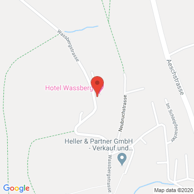 Wassbergstrasse 62, 8127, Forch (südl. Teil)