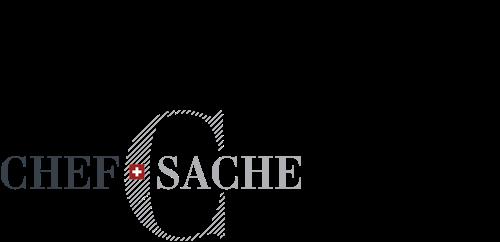 Chef-Sache - Best of Swiss Gastro Award
