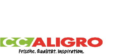 CC ALIGRO - Best of Swiss Gastro Award