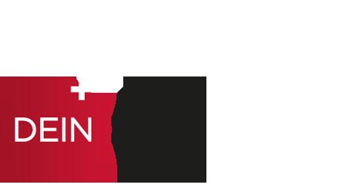 DeinDeal - Best of Swiss Gastro Award