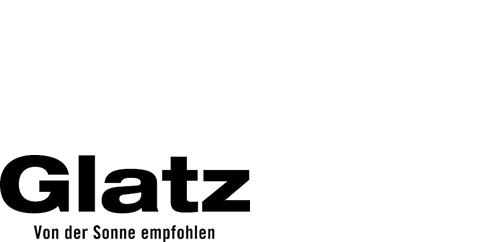 Glatz AG - Best of Swiss Gastro Award