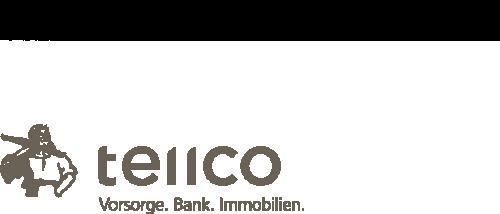 Tellco AG - Best of Swiss Gastro Award