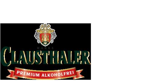 Clausthaler - Best of Swiss Gastro Award