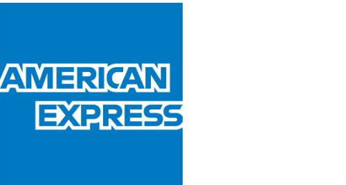American Express - Best of Swiss Gastro Award