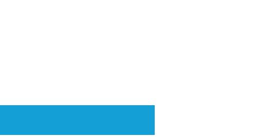 Flyerline - Best of Swiss Gastro Award