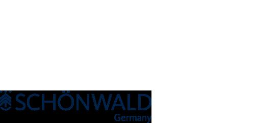 Schönwald - Best of Swiss Gastro Award