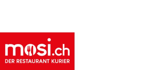 Mosi's - Best of Swiss Gastro Award