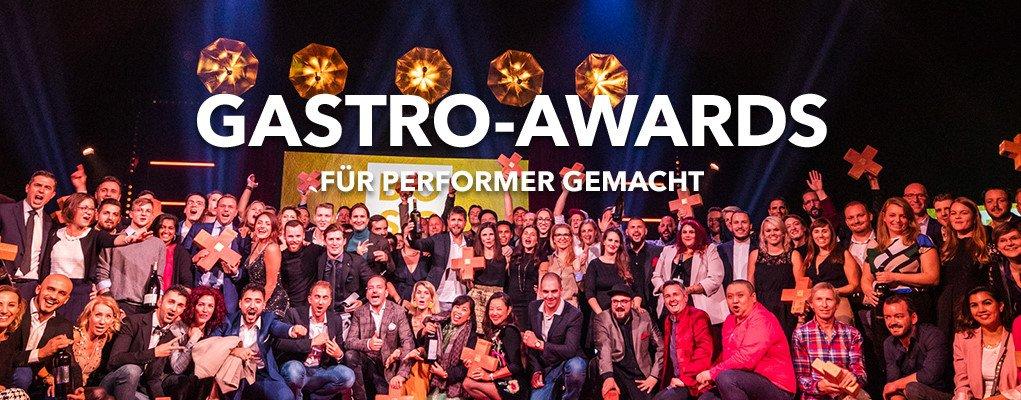 est-of-swiss-gastro-award-night-header-2019-1021-390
